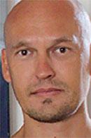 János Huszti (HUN)