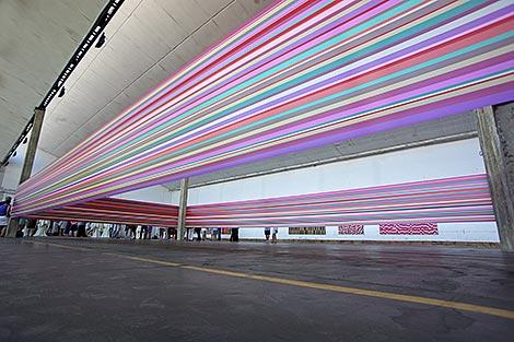 www.grenzkunst.com Platzhalter-Grafik