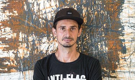 Clemens Hollerer